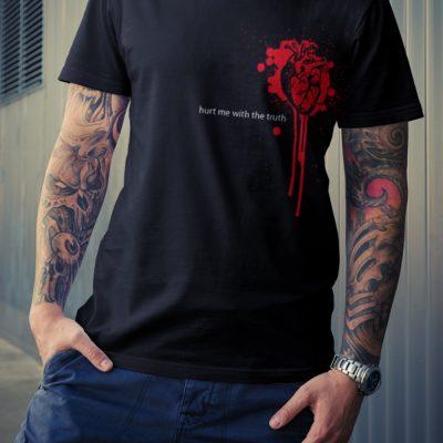 bc-hurt-me-shirt-2-web