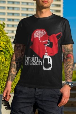 bc-brain-bleach-shirt-1-web